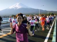 Marathon_6