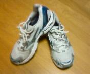 ジョギングからマラソンへ